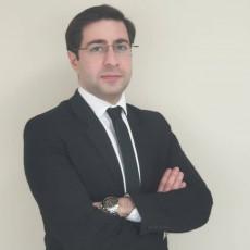 David Kochiashvili