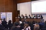 ირაკლი ლექვინაძე:   უწყებებში, რომლებსაც უშუალო შეხება აქვთ ბიზნესთან, უნდა დაინერგოს ან გაძლიერდეს მედიაცია