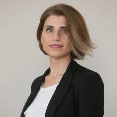 Lela Tabatadze